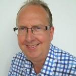 Peter Jones Chartered Surveyor, author & property investor